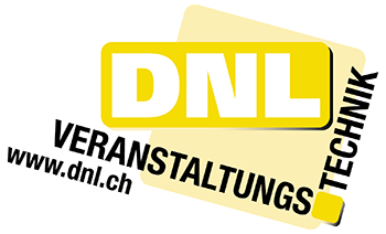 DNL Light & Sound GmbH